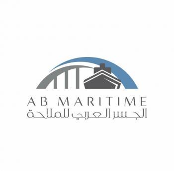 الجسر العربي تشيد بسرعة استجابة وزارة العمل لخدمة العمالة الوافدة