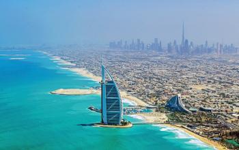 فرص عمل للأردنيين في الإمارات