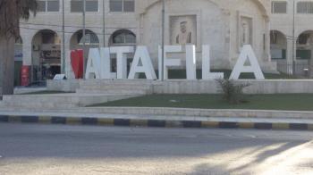 الطفيلة: مجلس المحافظة يخصص 5 ملايين دينار لإنشاء 5 مدارس جديدة
