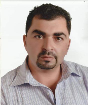 الاردن بحاجة اليوم لتشريع بنفس مدني ..