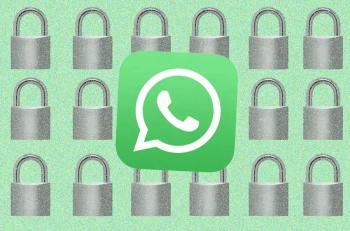 6 إعدادات يجب ضبطها في تطبيق واتساب لحماية خصوصيتك