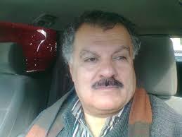 محمد الهياجنة