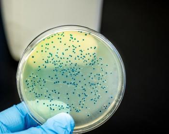 بكتيريا جديدة تجتاح الصين وتفزع العالم