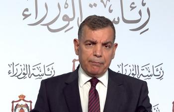 وفاتان و363 اصابة كورونا جديدة في الأردن منها 9 خارجية