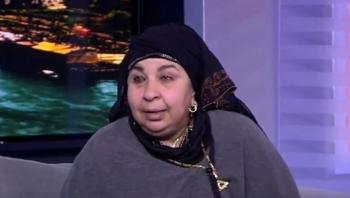 في أزمتها الصحية ..  فنانة مصرية تشكر أحمد مكي بسبب جهاز تكييف