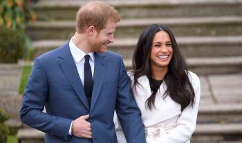 الأمير هاري وزوجته يوقعان عقداً مع نتفليكس لإنتاج برامج