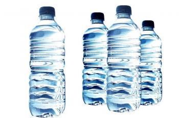 مطلوب توريد مياه صحية لوزارة الادارة المحلية