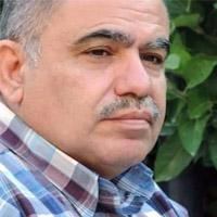 حسين دعسة