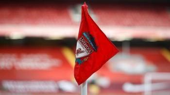 ليفربول يعلن وفاة مهاجمه السابق