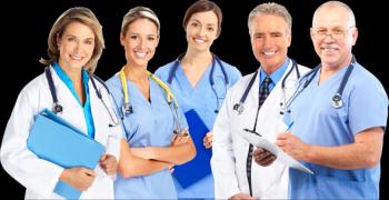 مطلوب اطباء عناية مركزة للعمل في السعودية