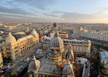 القبض على المشتبه به الرئيسي بجريمة قتل أردني في رومانيا