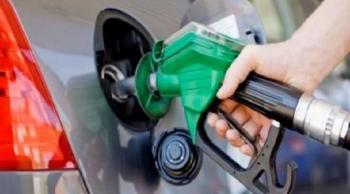 الحكومة: ارتفاع أسعار البنزين عالمياً