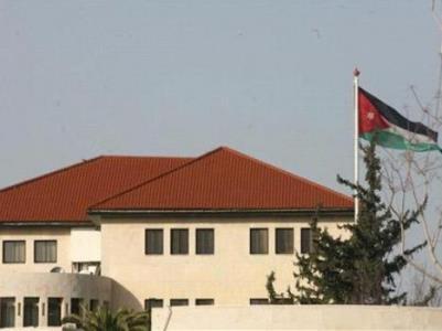 الموافقة على نقل مكتب المبعوث الأممي لليمن من نيويورك إلى الأردن