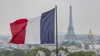 فرنسا تستدعي سفيريها في أمريكا وأستراليا للتشاور
