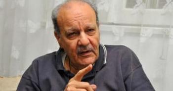 وفاة المفكر الإسلامي المصري طارق البشري