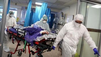 كندا: وفاة و77 إصابة جديدة بفيروس كورونا