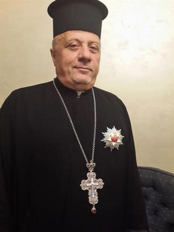 مركز التعايش الديني يهنئ المسلمين بعيد الفطر المبارك