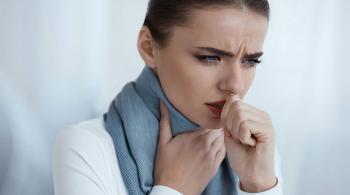 5 علاجات منزلية للتخلص من نوبات السعال