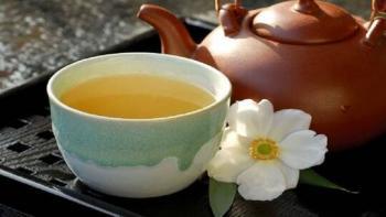 ما فوائد الشاي الأخضر والقهوة لمرضى السكري؟
