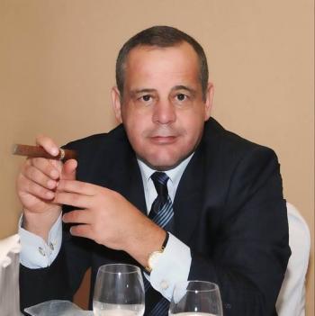 محمد الكايد : كريشان عرض علي الدخول في التعديل ووافقت