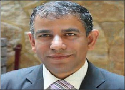 أحمد عبده طرابيك