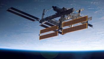 خبير أمريكي يقيم فرص تمديد مدة عمل المحطة الفضائية الدولية مستقبلا