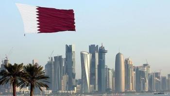 قطر: وفاة واحدة و258 إصابة جديدة بكورونا