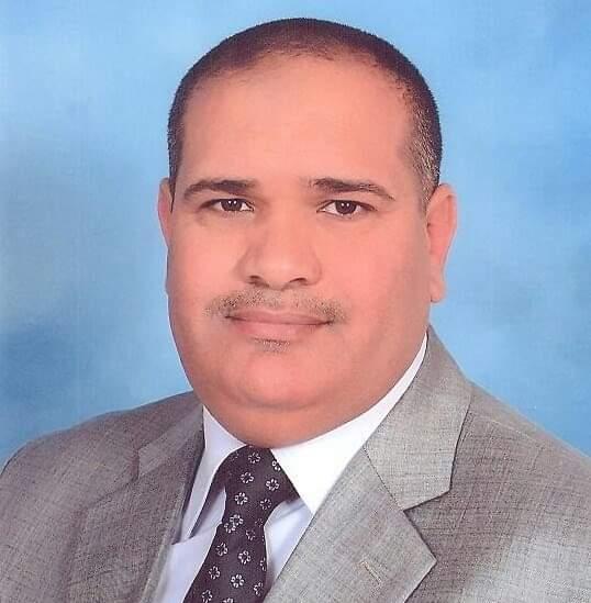 احمد الاحيوات