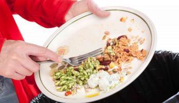 لماذا يكون مذاق بقايا الطعام أفضل دائماً؟