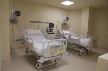 61 وفاة و1596 إصابة كورونا جديدة في الأردن