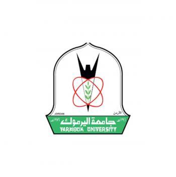 اليرموك تحذر من تطبيقات ذكية تحمل اسمها وشعارها