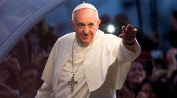بابا الفاتيكان يبدأ زيارة لمصر تستغرق يومين