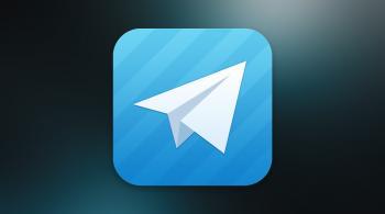 تيليجرام يدعم تثبيت رسائل في المحادثات