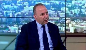 خرفان يشارك باجتماعات اللجنة الفرعية للأونروا