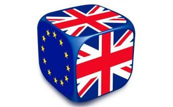 خروج بريطانيا من الاتحاد الأوروبي: التداعيات وشكل العلاقة المستقبلية