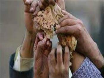تقرير: 51 مليون شخص في المنطقة العربية يعانون من الجوع