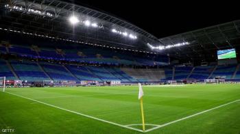 اختيار غريب لملعب مباراة ليفربول بدوري أبطال أوروبا