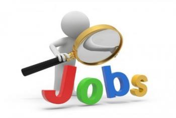 مطلوب موظفين للعمل لدى شركة داخل مطار الملكة علياء الدولي