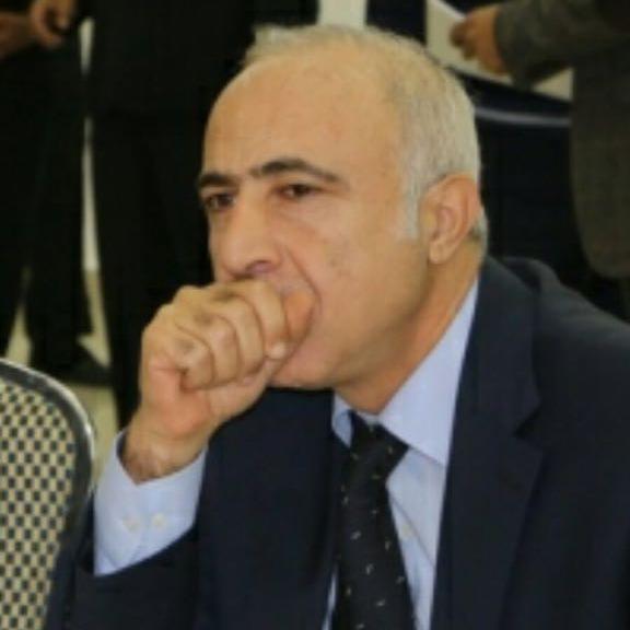ناصر العمد