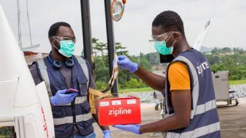 الصحة العالمية تجيز علاج كورونا بأعشاب إفريقية