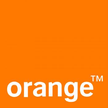 أورنج الأردن تتعاون لإتاحة خدمات دائرة الإفتاء للصمّ