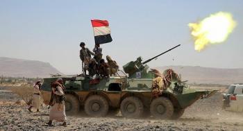 الصراع اليمني على شبوة