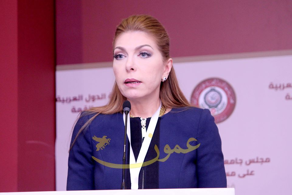 وزراء المجلس الاقتصادي والاجتماعي يؤكدون دعم الدول المستضيفة للاجئين