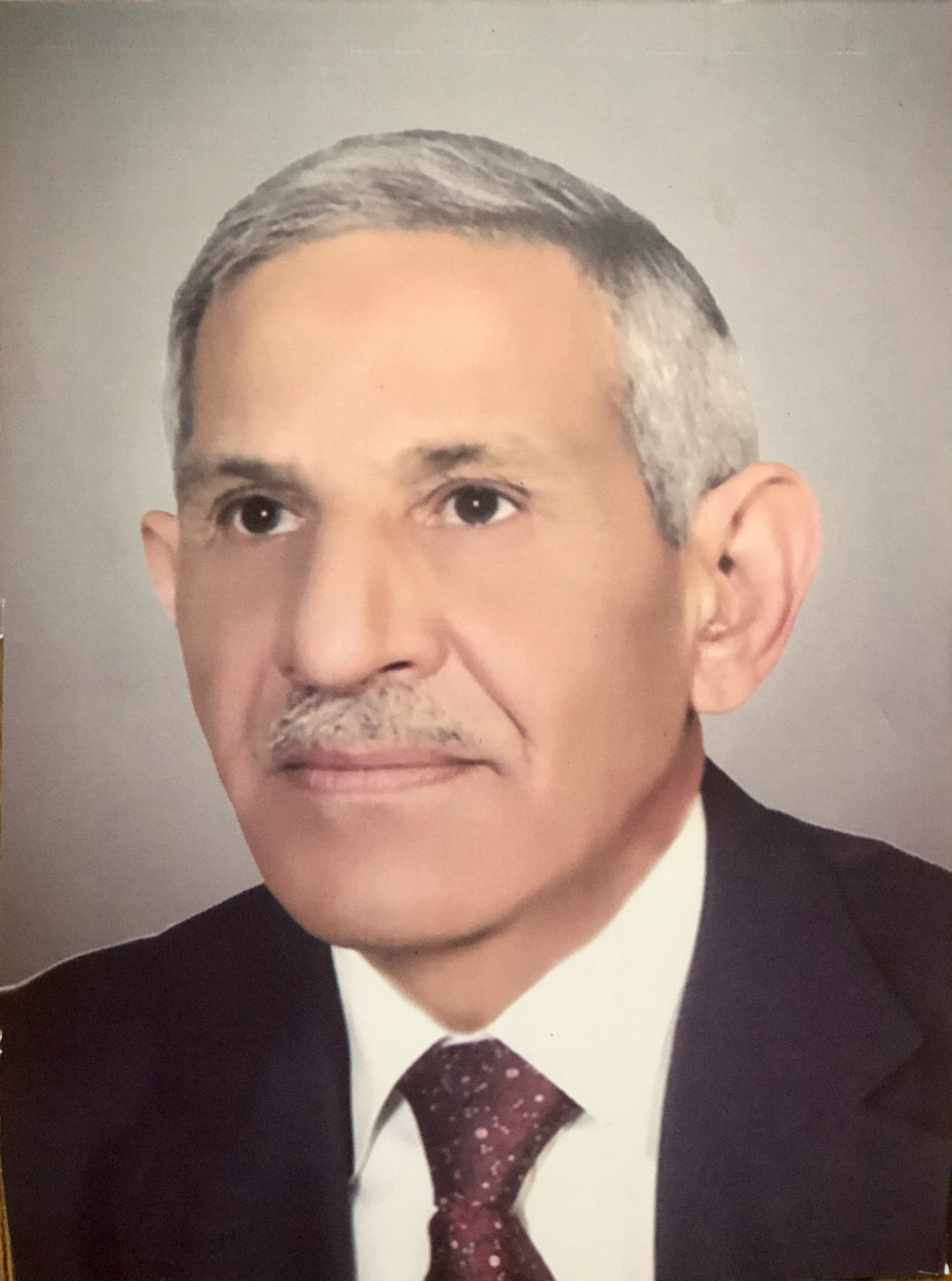 د.سعد الخرابشة