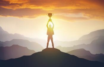7 طرق علمية تعتبر وصفة النجاح