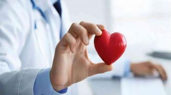 أفضل نظام غذائي لتحسين صحة القلب