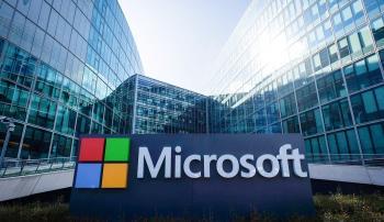15.5 مليار دولار أرباح «مايكروسوفت» الربعية