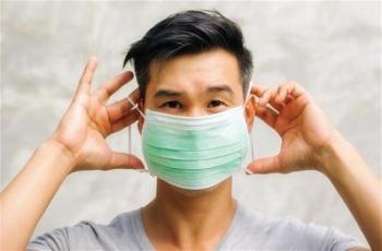 طبيب حائز على نوبل يوضح طريقة التنفس الصحيحة للحد من خطر كورونا