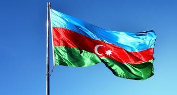 تقرير عن الحرب بين أذربيجان وأرمينيا