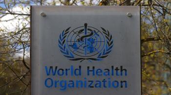 الصحة العالمية: لقاحات كورونا حلال